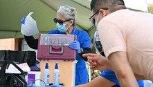 Califórnia vai exigir que professores sejam vacinados contra a covid-19