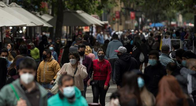 A América Latina é a região mais desigual do mundo, com 209 milhões na pobreza