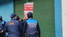 Polícia do Equador fecha clínica que aplicava vacina falsa contra covid