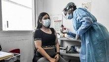 Colômbia pode impor restrições a quem não se vacinar