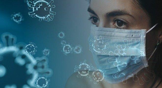 Covid-19 pode se tornar endêmica, segundo OMS