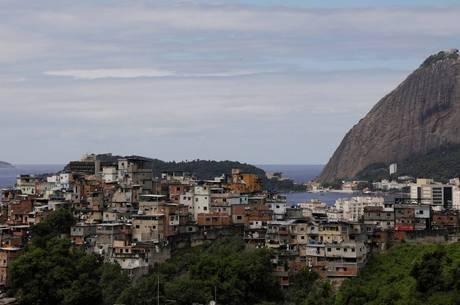 Rio de Janeiro prepara para reabertura gradual da economia