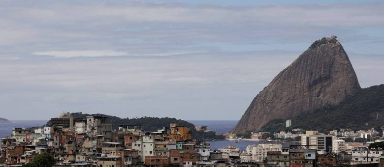 19 estabelecimentos são fechados na cidade do Rio