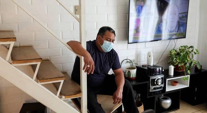 Crise gerou desemprego e atingiu milhões de trabalhadores informais na região
