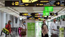 Covid-19: Brasileiros são barrados no exterior há 10 meses
