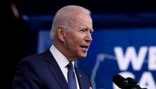 Biden alerta sobre variante Delta e incentiva vacinação contra covid-19