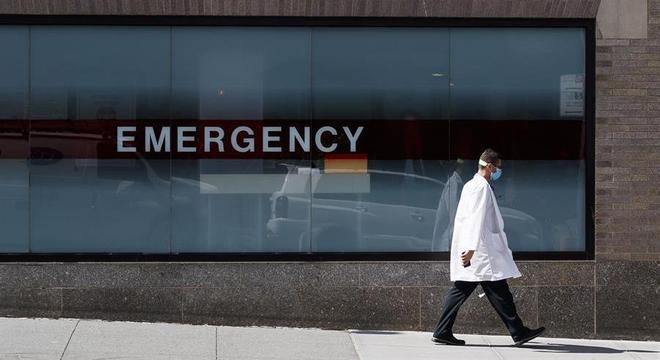 Projeto visa recuperar as histórias dos trabalhadores da saúde na pandemia