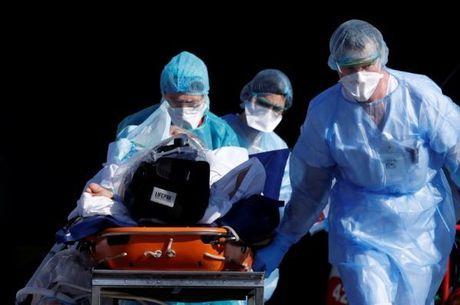 Paciente estava internado em Manaus