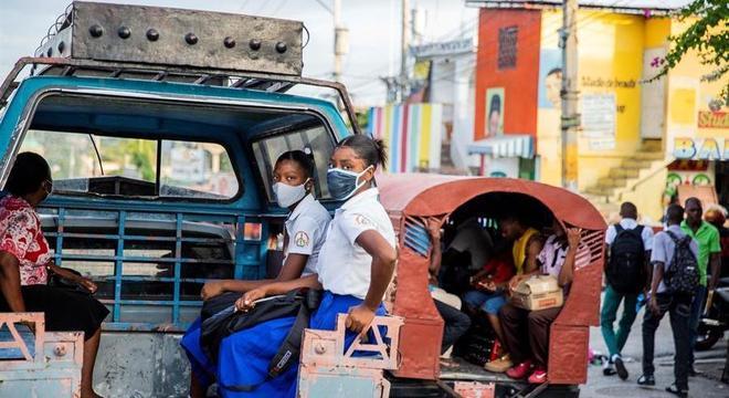 Relatório da ONU aponta aumento da extrema pobreza no mundo