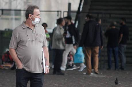 Governadores pedem ajuda para enfrentar coronavírus