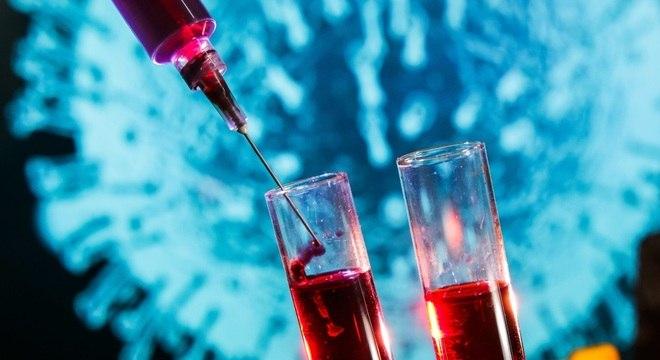 Mortes por coronavírus chegam a 800 no Brasil nesta quarta-feira (8)