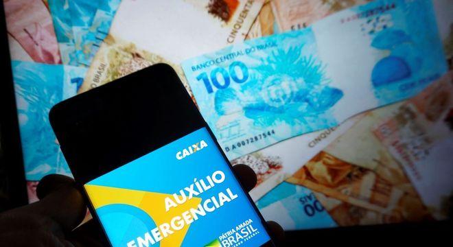 Caixa começa nesta quinta-feira o pagamento do auxílio emergencial de R$ 600