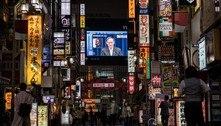 A 80 dias dos Jogos, Japão volta a prorrogar estado de emergência