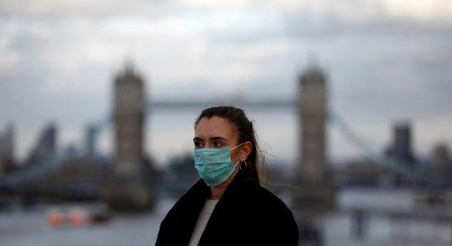 Já são 36.675 mortes registradas pela covid-19 desde o início da pandemia