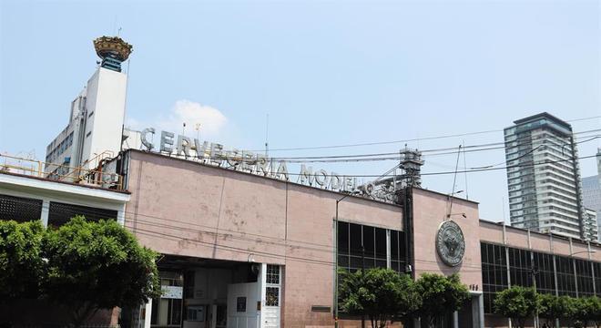 Maior cervejaria do México está fechada e bebida falta em quase todo o país
