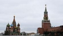 Rússia acusa três funcionários da embaixada dos EUA de roubo