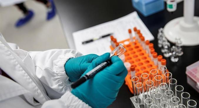 Vacina da Novavax está atualmente na fase 3 dos testes clínicos