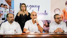 Paraguai adia eleições municipais e partidárias por coronavírus