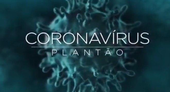 Tire as suas dúvidas sobre o novo coronavírus