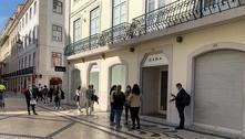 Portugal suspenderá estado de emergência no próximo sábado
