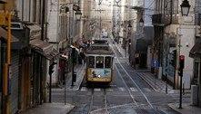 Portugal amplia suspensão de voos de e para o Brasil até 1º de março