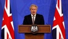 Reino Unido reduz restrições a partir da próxima segunda-feira