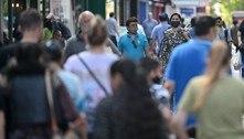 Reino Unido tem primeiro dia sem mortes por covid-19 desde julho