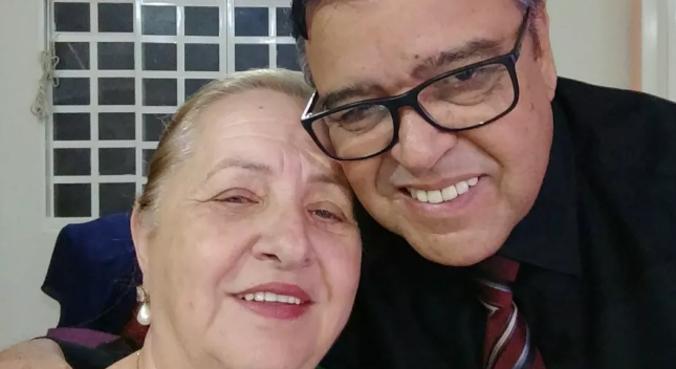 Secretário da saúde de Pires do Rio (GO) tentou furar fila da vacina, diz MP