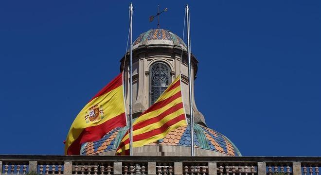 Espanha está em processo de transição para voltar à normalidade