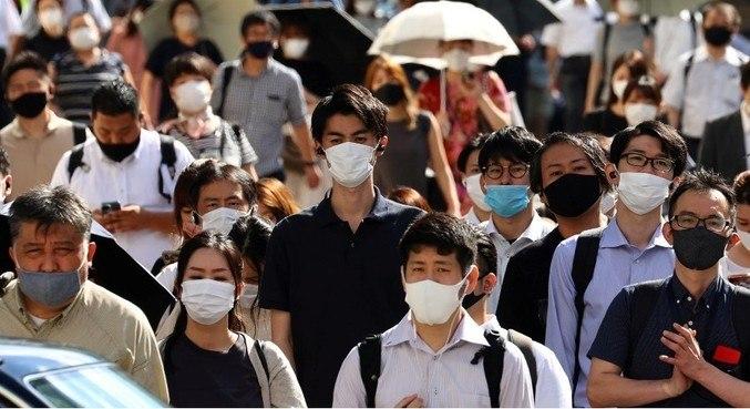 Uso de máscara continua necessário a quem já teve a doença, pois podem se reinfectar