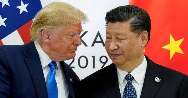 Xi repudia tentativas de 'politização e estigmatização' com a pandemia