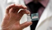 Programa dobra oferta global de vacinas para 2 bilhões de doses
