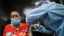 Colômbia permitirá importação de vacinas contra covid-19 por empresas