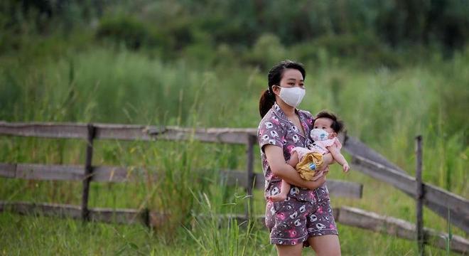 Vietnã não registra novos casos de covid-19 há 28 dias