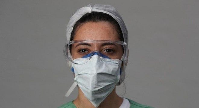 País acumula mais de 11 mil profissionais afastados por causa da doença