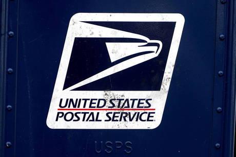 Eleição dos EUA deste ano será feita por correio