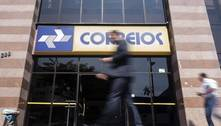Bolsonaro entrega ao Congresso projeto de privatização dos Correios