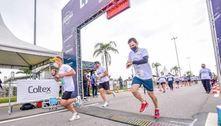 SP tem corrida no Parque do Povo como evento-teste neste domingo