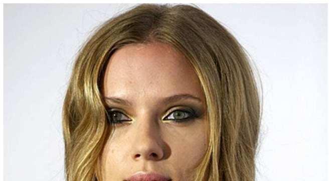 Corte de cabelo, veja inspirações para cabelos curtos, médios e longos