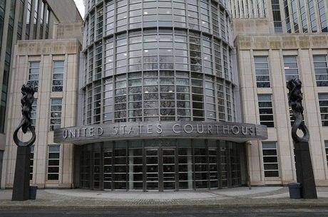 Ações tramitam em tribunal federal de Nova York