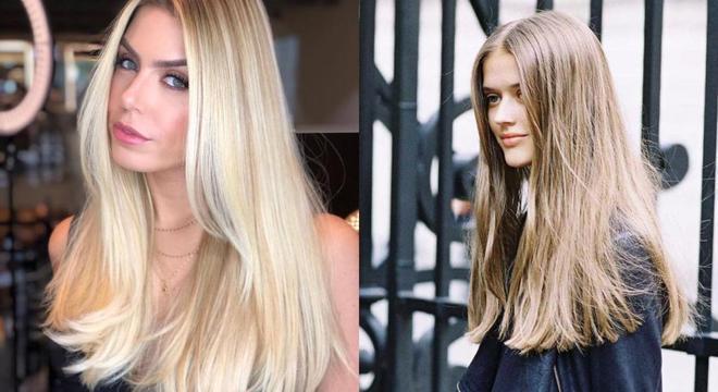 Cortes de cabelo 2021 – Tendências + inspirações