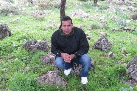 Chileno passou quase dois meses preso em mina