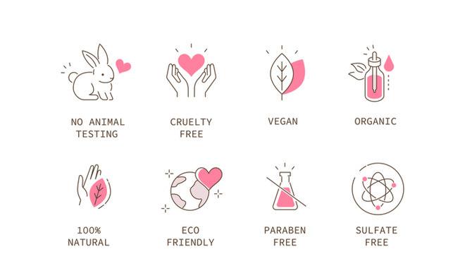 Cosméticos sustentável: como fazer escolhas de beleza mais conscientes