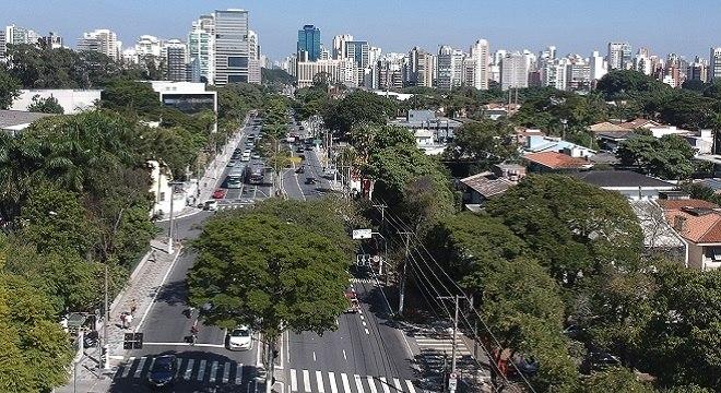 """""""Plano São Paulo não é para reabertura econômica"""", diz secretária Patrícia Ellen"""