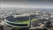 Prefeituras do Paraná vetam jogos de futebol em razão da pandemia