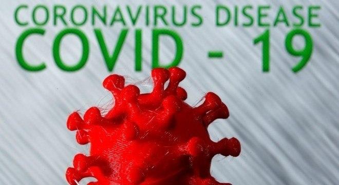 vacina eficaz contra covid-19 podem ter que induzir as células T do organismo
