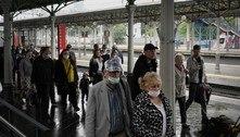 Prefeito de Moscou alerta sobre aumento de infecções por covid-19