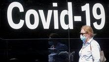 Como a variante Delta bagunçou as suposições sobre o coronavírus