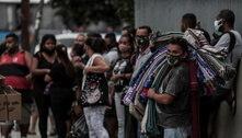 Covid deixa expectativa de vida do Brasil igual a 2013, aponta estudo