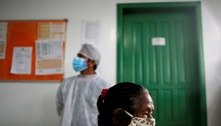 Brasil chega a 217,6 mil mortes por covid e 8,87 milhões de casos